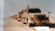 MSO Tank Transporters 20160625_160430