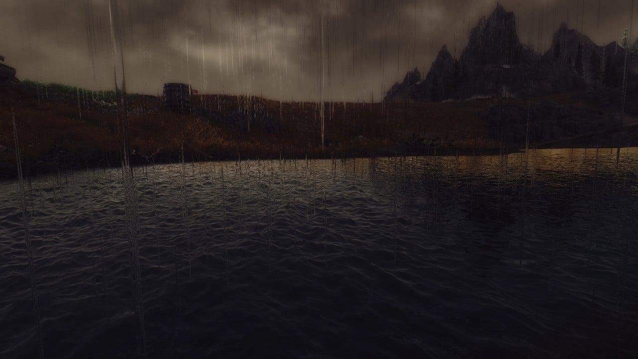 [solved]Rain in V4.1 Enb_2016_06_06_04_07_23_59