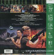 Men Of War (Hombres De Acero) 1994 - Página 2 Img913