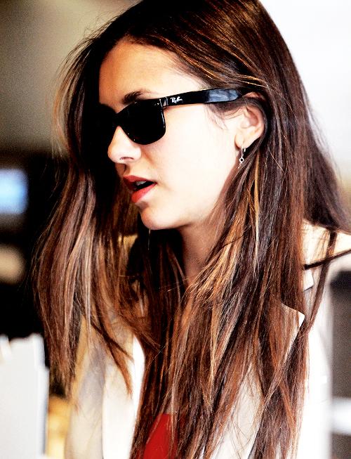 Nina Dobrev/ნინა დობრევი #5 - Page 15 Tumblr_n9yu4gm_RDs1se3g50o1_500