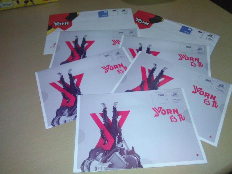Amostras Yorn - Cartões Sim Grátis - [Recebido] - [TEM VIDEO] - Página 4 Yorn_2