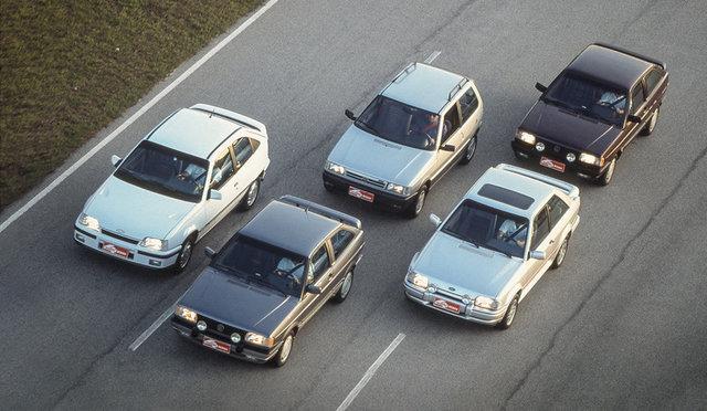 Fiat Brasile 40 anni (1976-2016) - Pagina 5 1992_4_R_1