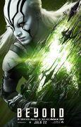 Star Trek (películas, series, libros, etc) T2_ZBIr_U