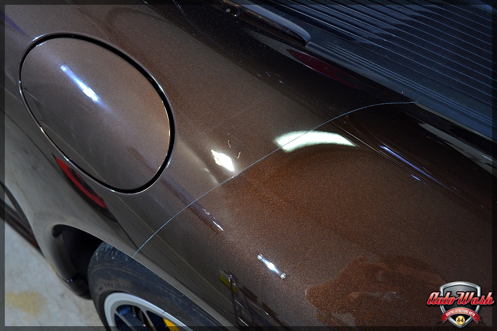 Bastien, d'AutoWash44 / Vlog n°6 - Macan S, 997 et 911 GT3 - Page 6 02_7