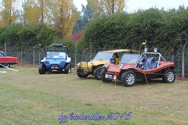 7° Expo Auto Argentino! Expo