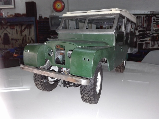 Land Rover 107, serie 1. By WillysMB 2016_04_30_13_07_54