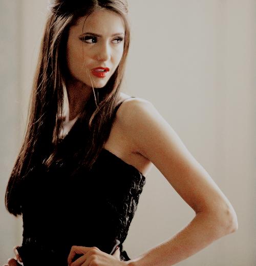 Nina Dobrev/ნინა დობრევი #5 - Page 15 Tumblr_np4jft_LFxa1rman0no1_500