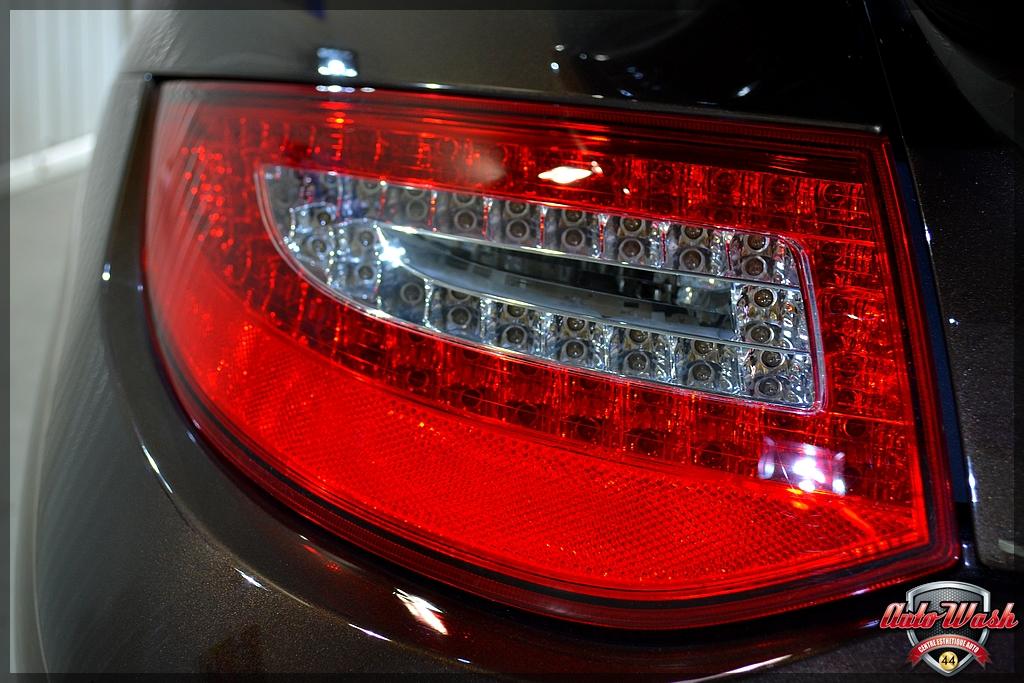 [AutoWash44] Mes rénovations extérieure / 991 Carrera S 00_44