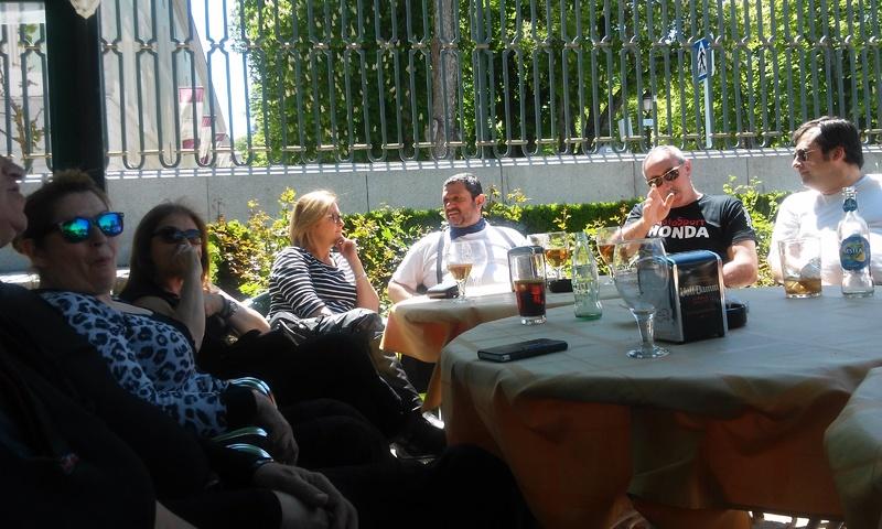QUEDADA (MAD): Miraflores de la Sierra. 21 Mayo 2016 - Página 3 20160521_124328_1