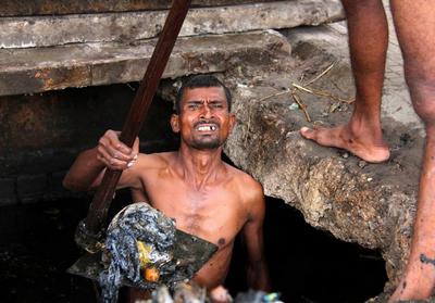 Les Dalits Harijan et Racime Hindoue 2016_05_22_195632