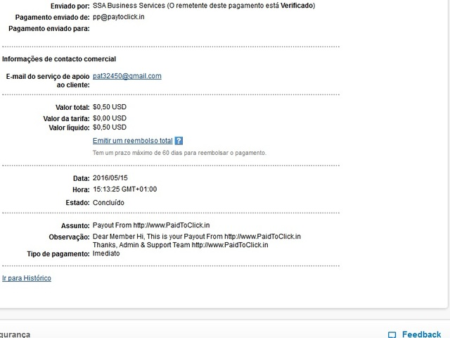 PaidToClick.in -Provas de Pagamento - Page 2 Pag_23_paidtoclick_in