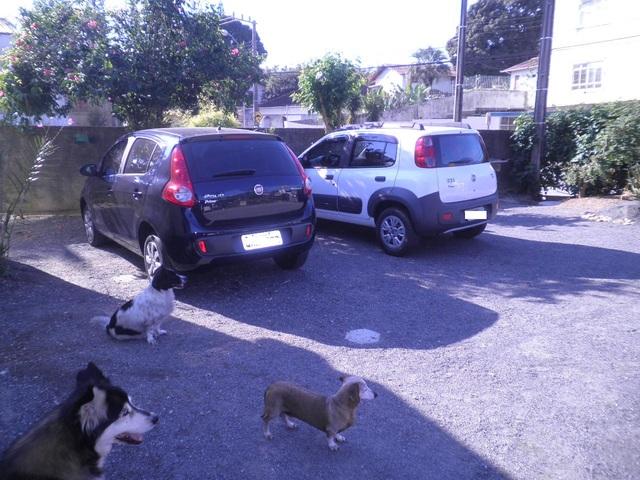 La mia FIAT - Pagina 8 Lemos_Garage_005