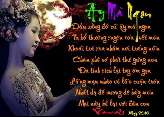 Chiếc nón bài thơ - Page 15 Ay_ma_ngon