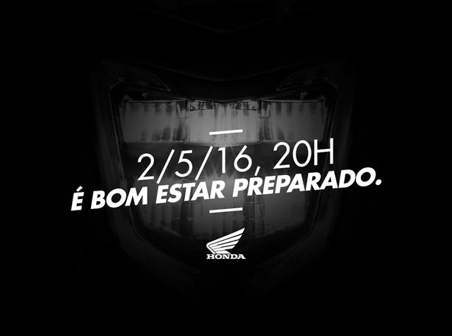 Honda CB 500x 2016 (Modelo novo chega ao Brasil!!)  - Página 9 13082600_1021628867915216_4573433162185222328_n