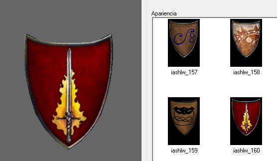 Actualización de Haks de Arthena (Inminente, id preparandolos) 123
