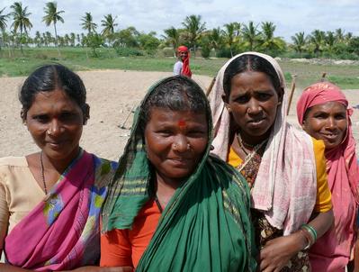 Les Dalits Harijan et Racime Hindoue 2016_05_22_003037
