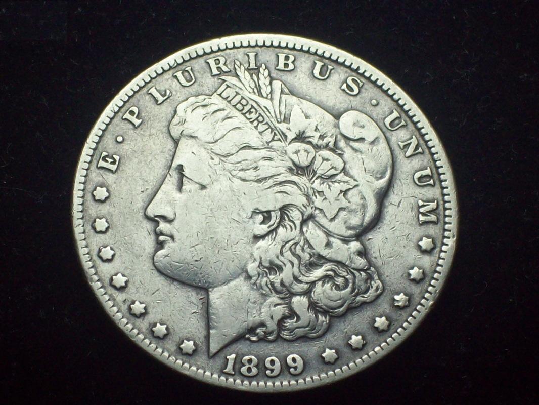 Tipo de moneda Estados Unidos 146_a
