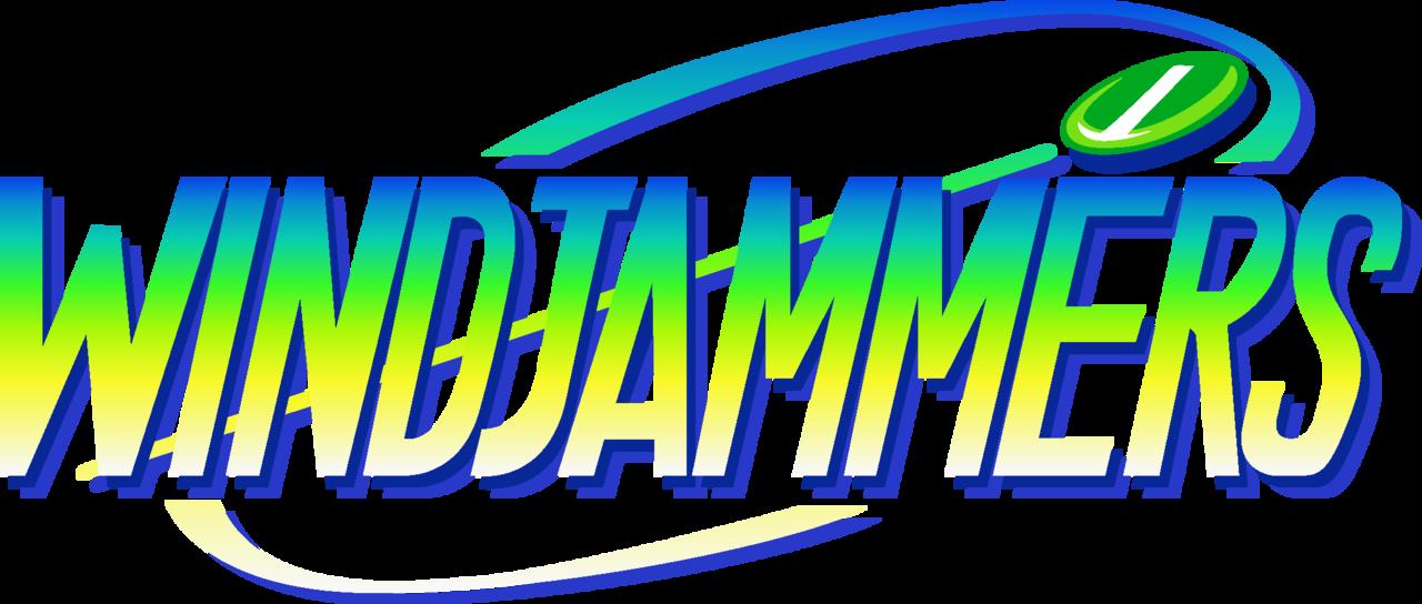 Logos Windjammers et Windjammers France Logo_WJ