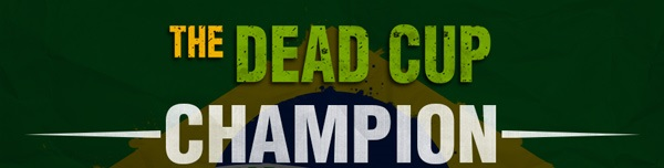 The Dead Cup Champion (2017) DEAD_CUP_Champion_s