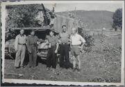 Немецкие ЗСУ на базе Panzer IV - Möbelwagen, Wirbelwind, Ostwind Moebelwagen_5_11_PD