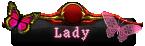Lady member ♥