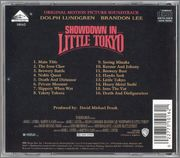 Showdown in Little Tokyo (1991) (BSO) D7f78e54db86a2c737e501e80b6