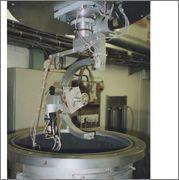 عملية الفحص الكربوني قريبا في منتدى كنوز ودفائن البشريه حصريا  Ioi