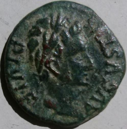 Semis de Ilici, Augusto Templo 94b479af_92da_4995_a8cc_f040aa31a32b_2