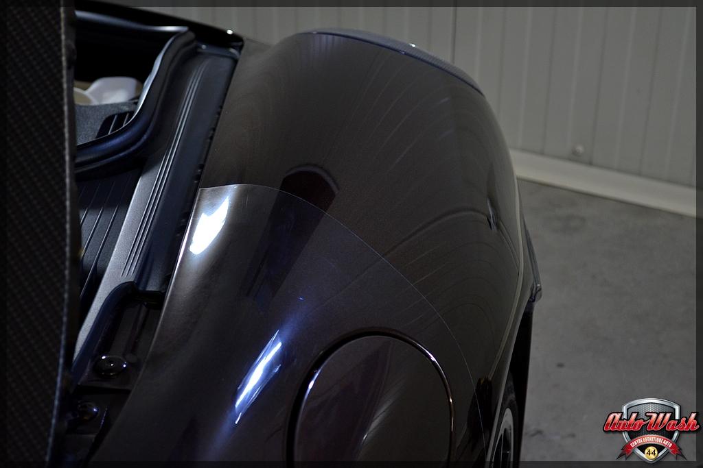 Bastien, d'AutoWash44 / Vlog n°6 - Macan S, 997 et 911 GT3 - Page 6 02_9