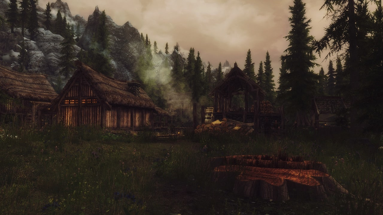 Screenshots Enb_2016_05_18_18_52_49_70