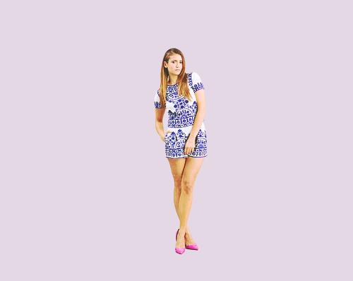 Nina Dobrev/ნინა დობრევი #5 - Page 15 Tumblr_nfkoplb_BW41qevu04o4_500