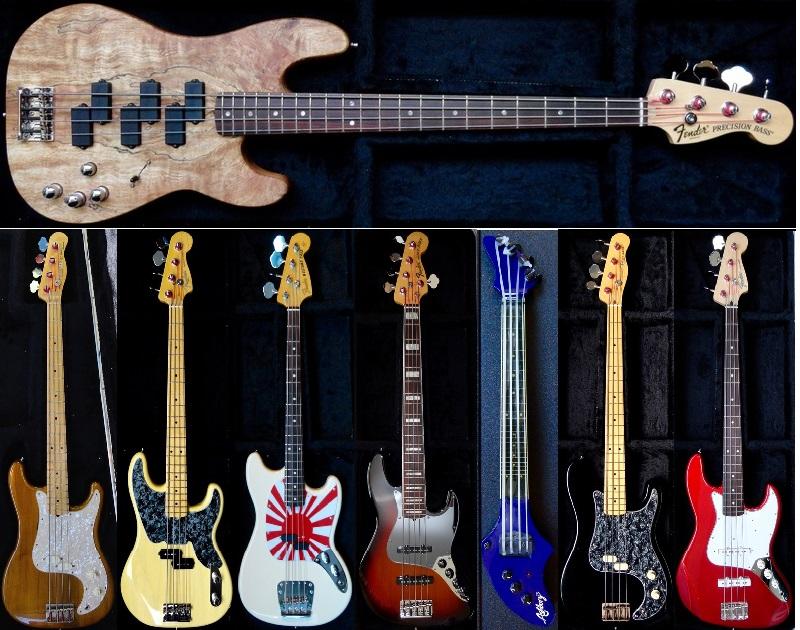 Clube Fender - Topico Oficial (Agora administrado pelo Maurício_Expressão) - Página 7 Image