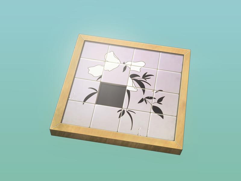 [Userbars] Quebra-cabeça Fatehollow_ateraxia_338