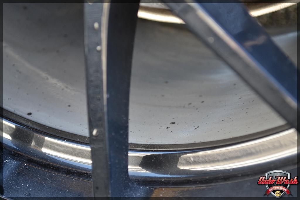 [AutoWash44] Mes rénovations extérieure / 991 Carrera S 00_12