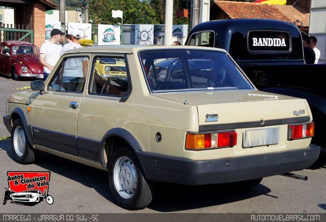 Fiat Brasile 40 anni (1976-2016) - Pagina 6 Fiat_Oggi_CS_1984