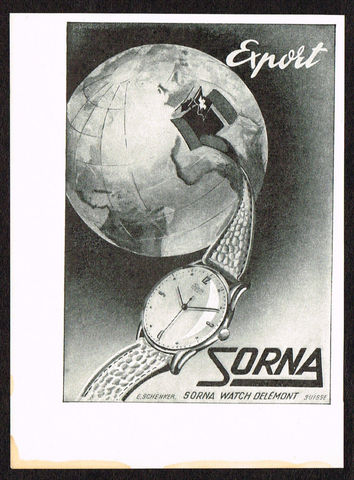Publicidade dos meus Vintage Sorna_1947