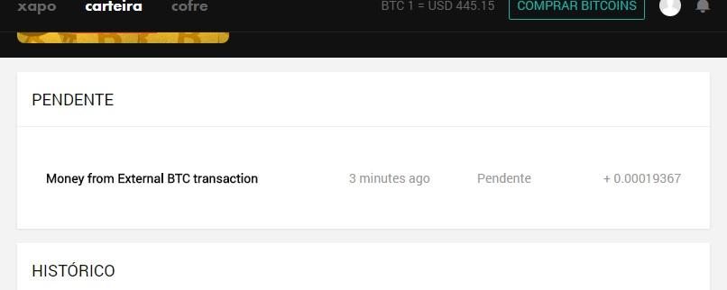 [Provado] PokeBits - Jogo gratuito torneira Bitcoin! Aaaa