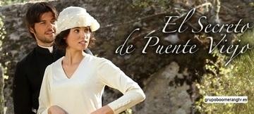 El secreto de Puente Viejo (2011) El_secreto_de_puente_viejo