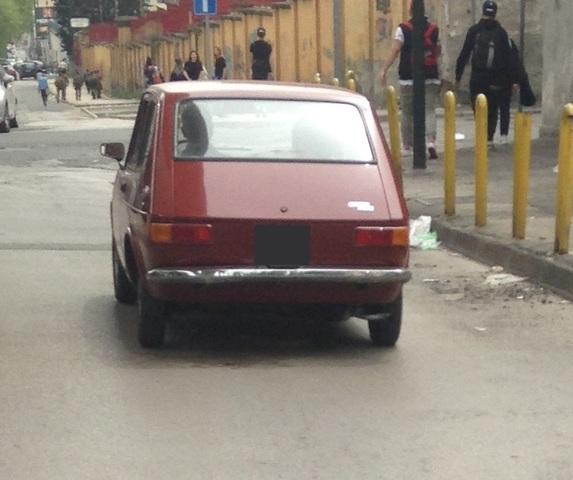 avvistamenti auto storiche IMGT_9674