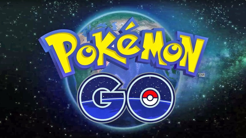 "Pokemon GO : l'application qui va ""sauver"" Nintendo ? Pokemon_go"