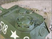 PzKpfw V Panther из роты Сотникова № 518. Звезда 1/35. ГОТОВО - Страница 2 DSCN1715