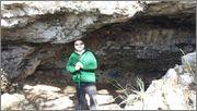 Free forum : Brooke Shields Fan Family - Portal The_big_caves_IMG_20140216_WA0004