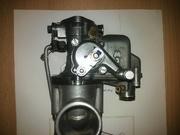 Zac, Saradnik BMR-a za reparaciju i prodaju karburatora, anlasera, altenatora...  - Page 3 20160701_215543