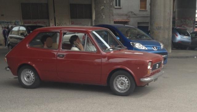 avvistamenti auto storiche IMGT_9673