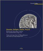 La Biblioteca Numismática de Sol Mar - Página 14 169_Drachm_Dirham_Thaler_Pound