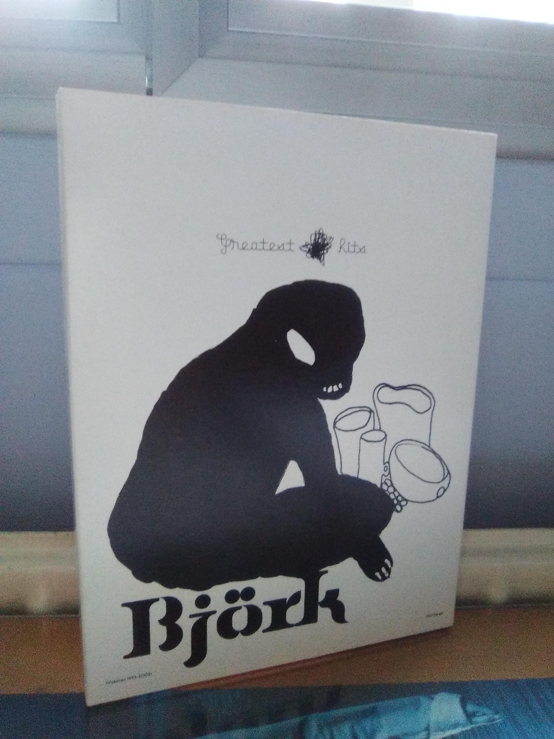 Björk >> Tu colección de Björk - Página 8 IMG_20160519_205946