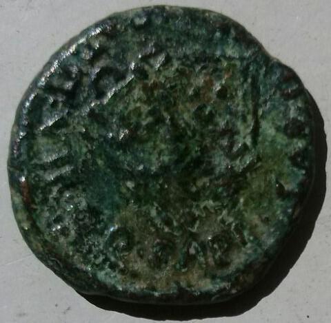 Semis de Ilici, Augusto Templo E1244020_7aeb_4cc9_a0b1_fa04be52aa3e_2