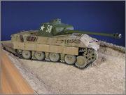 PzKpfw V Panther из роты Сотникова № 518. Звезда 1/35. ГОТОВО - Страница 2 DSCN1728