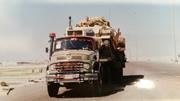 MSO Tank Transporters 20160625_160535