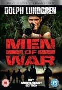 Men Of War (Hombres De Acero) 1994 - Página 2 91_DPf66n_Rl_L_SL1500